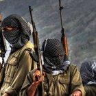 PKK'nın kirli oyunu istihbarata takıldı