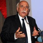 Kültür ve Turizm Bakanı Nabi Avcı: PKK Kürt düşmanıdır