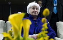 Fed Başkanı Janet Yellen: Sıkı istihdam piyasası ekonomiyi iyileştirebilir