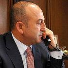 Dışişleri Bakanı Çavuşoğlu'nun İsveç telefonu sonuç verdi
