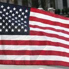ABD vizesi ve pasaportu almak isteyenler dikkat!