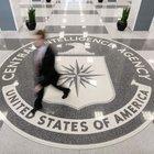 ABD, Rusya arasında siber savaş