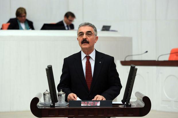 'PKK'nın don lastiği'