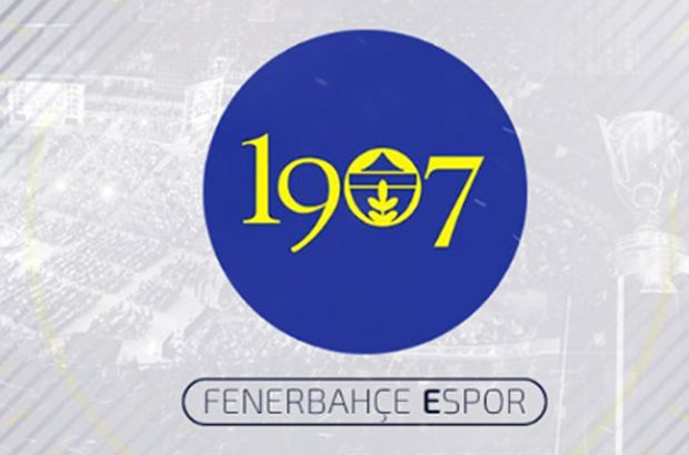 1907 Fenerbahçe E-Spor takımı