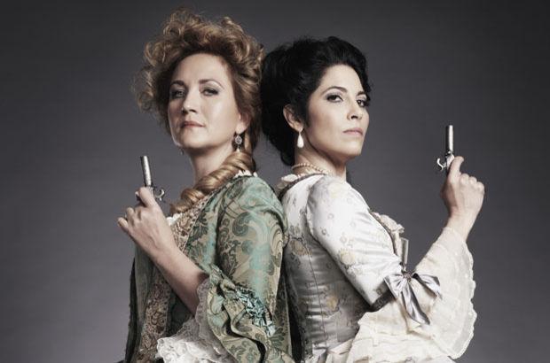 İş Sanat klasik ve caz müzik dolu yeni sezona hazır