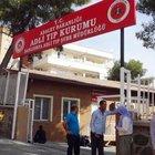 Şanlıurfa'daki cinayette yeni gelişme