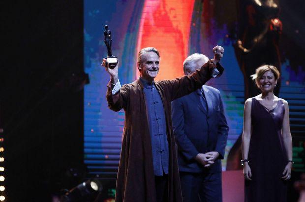 Uluslararası Antalya Film Festivali'nin programı