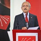 Kemal Kılıçdaroğlu: Biri çıkmış koltuğum ne olacak diyor