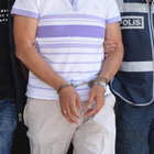 15 Ekim FETÖ operasyonları ve tutuklanan, gözaltına alınanlar