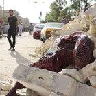Dışişleri Bakanlığı Bağdat'taki saldırıyı kınadı