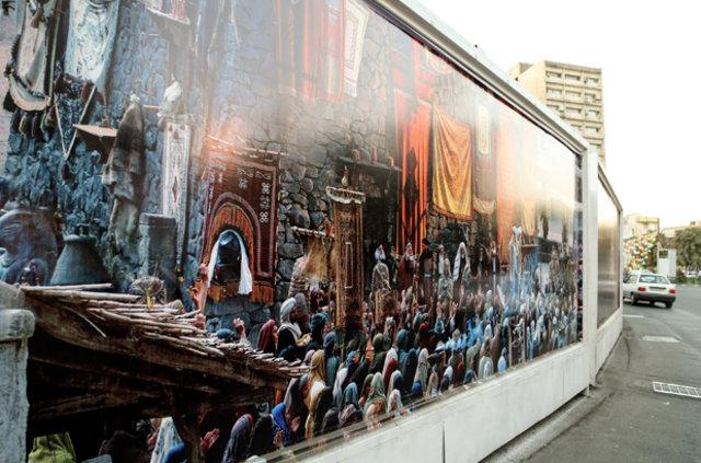 Diyanet onayıyla 'Muhammed' filmi vizyona giriyor