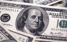 'Trump kazanır bu yıl faiz artarsa dolar 3.20 olur'