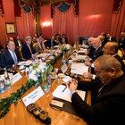Rusya'dan Suriye toplantısıyla ilgili kritik açıklama