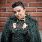 Fatma Turgut: Solo albüm grupların kaderi