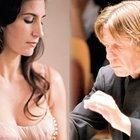 Ernst van Tiel: Orkestra ile bin kat daha duygusal olacak