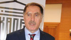 Cumhurbaşkanı Başdanışmanı Malkoç: FETÖ, PKK ile PYD birbirleriyle irtibatlı