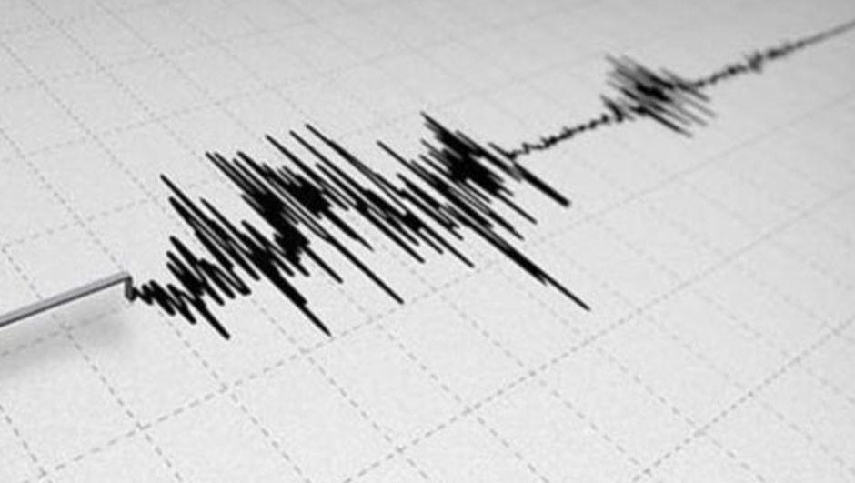 Düzce deprem