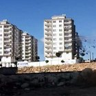 Gaziantep'te DEAŞ'a ikinci operasyon