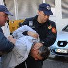 "Karadağ'da ""darbe girişimi"" iddiası"