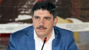 Yasin Aktay: Etnik ve temizlik peşinde koşmayan Türkiye'dir