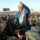 Dışişleri Bakanlığından, Abdul Raşid Dostum'un konvoyuna saldırıya kınama