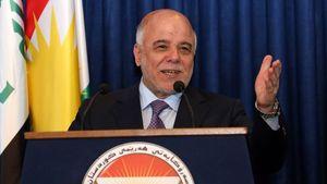 Irak Başbakanı İbadi: Musul'u kurtarmaya yakınız ve düşmanı sürpriz bekliyor