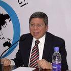 Cumhurbaşkanı Başdanışmanı İlnur Çevik: Ülkelerine sığınmacılar dolar