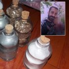 İstanbul'da bombalı saldırı hazırlığındaki terörist yakalandı
