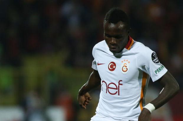 Gençlerbirliği-Galatasaray maçı yazar yorumları