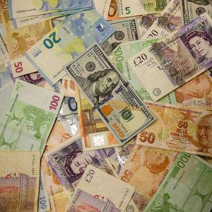 Bu mesleğe sahip olanlar paraya para demiyor!