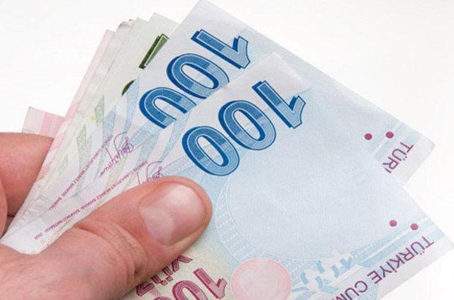 Otomatik katılımda asgari ücretlinin kesintisi yıllık 3 TL olacak