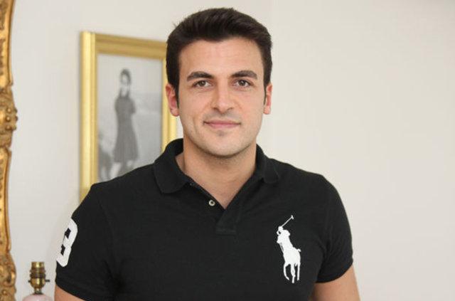 Oya Aydoğan'ın mirası ortaya çıktı