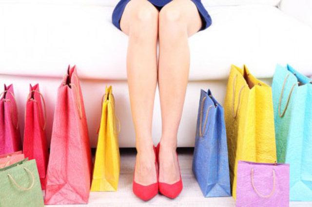 Can sıkıntısıyla yapılan alışveriş suçluluk hissettiriyor
