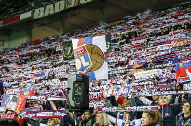 İşte Avrupa'nın en çok forma satan 20 kulübü!