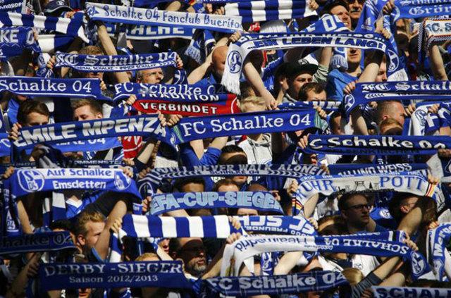 Avrupa'nın en çok forma satan 20 kulübü...