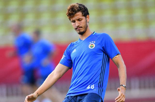 Fenerbahçe'de hayal kırıklığı yaratan isimler