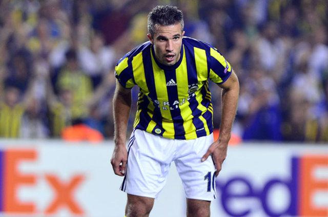 Fenerbahçe'deki şok gerçekler!