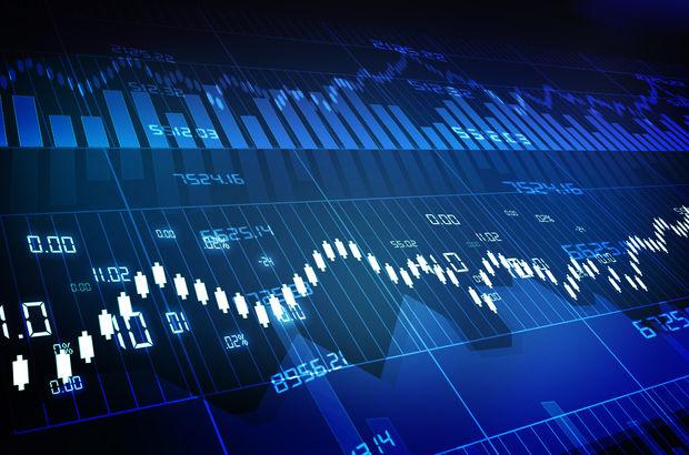 Avrupa borsaları haftaya satışla başladı