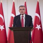 Bakan Ağbal: Kamuya 60 bin personel alınacak
