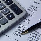 Bütçe Eylül'de 16,9 milyar lira açık verdi