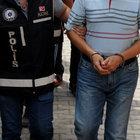 FETÖ operasyonu kapsamında tutuklanan, gözaltına alınan ve görevden uzaklaştırılanlar 17.10.2016