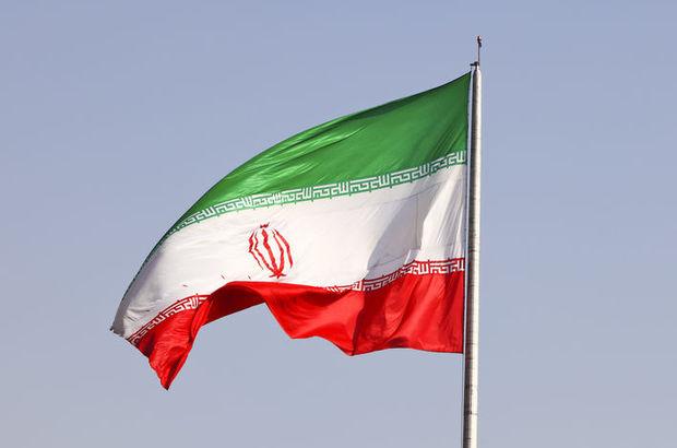 İran, OPEC kararını olumlu buldu