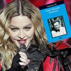 'Kürk Mantolu Madonna'yı şarkıcı Madonna sanınca...