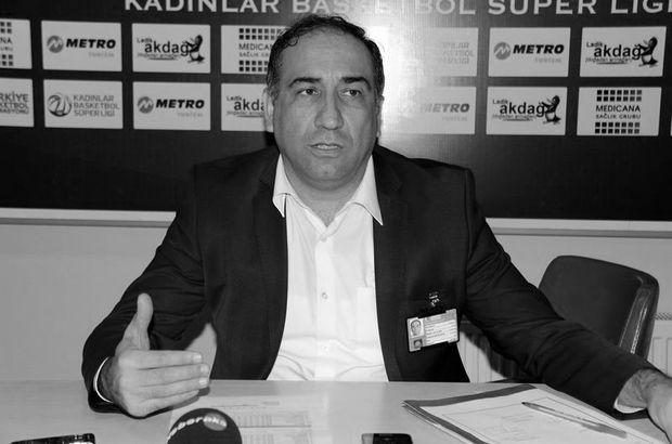 Mehmet Can Öztürk