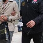 FETÖ'nün 'Türkiye polis imamı'nın yurtdışına kaçtığı belirlendi