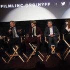 New York ve Toronto'dan Oscar'a bakış