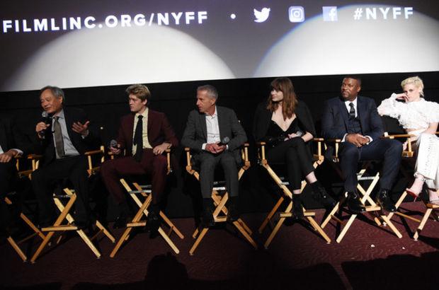 New York ve Toronto film festivali