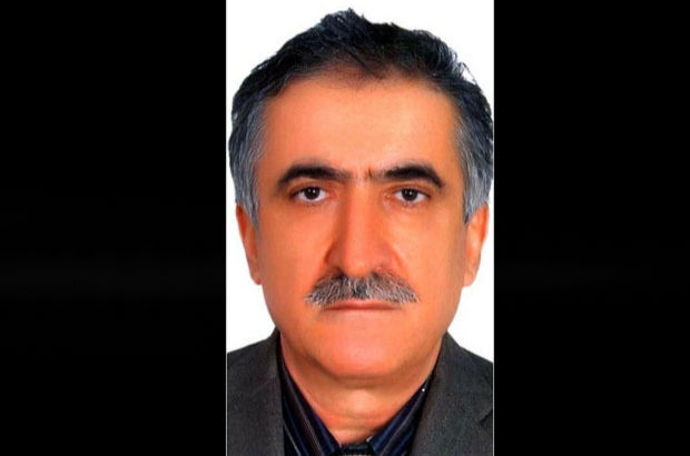 Gülen'in kardeşini savunmak istemediler