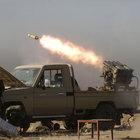 Musul'u DEAŞ'tan kurtarma operasyonunda ilk gün tamamlandı!