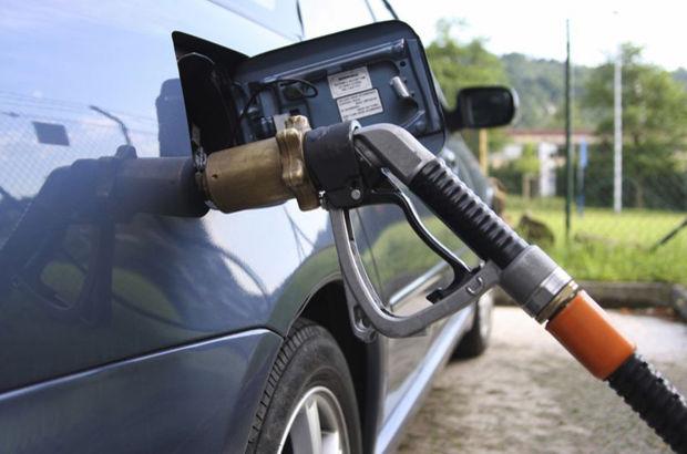 LPG'li araç sahipleri için kötü haber!